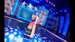 Jo Bheji Thi Dua | Bharat Ki Shaan | Amika Shail