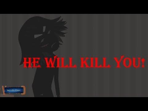 Vacation trip scary Story (Animated in Hindi)  IamRocker 
