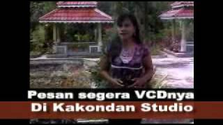 Video TUI MAK BADAPET Vokal Evi Cipt, B. Unyil.mp4 download MP3, 3GP, MP4, WEBM, AVI, FLV Juni 2018