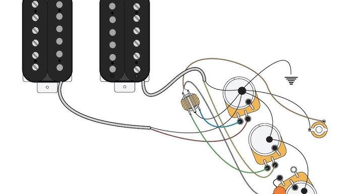 explorer guitar wiring diagram - wiring diagram gown-tablet -  gown-tablet.pennyapp.it  pennyapp.it