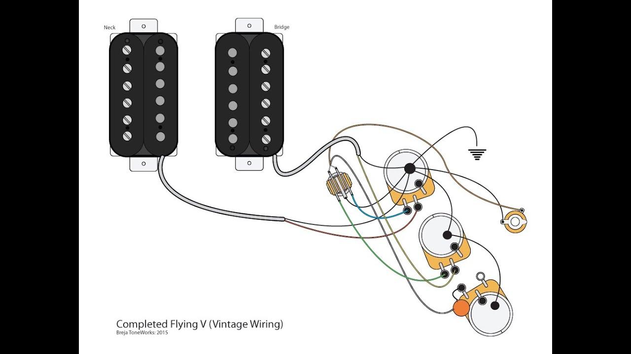 jackson js22 7 wire diagram     jackson js22 7 wire diagram jackson dinky wiring      jackson js22 7 wire diagram