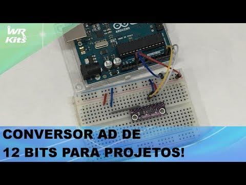 conversor-ad-de-12-bits-para-projetos-(ads1015)
