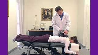 homedics massager