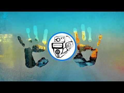 [Funky]: Capital Cities - Kangaroo Court (Forever Kid Remix)