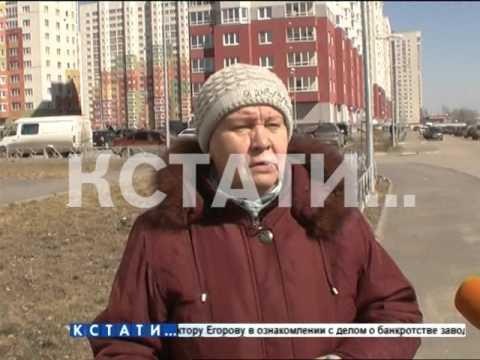 китайский раскладной нож,Фото раскладных ножей,Купить нож в Москве .