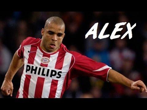 Alex ►The Tank ● PSV Eindhoven ● ᴴᴰ