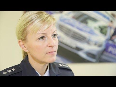 Mutter aus dem Raum Freiburg ließ ihr Kind vergewaltigen - Pädophilenring zerschlagen