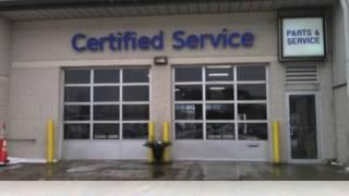Auto Service Repair Oregon | Dunn Chevy Buick | Call (410) 690-3000