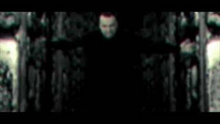 Смотреть клип Blind Guardian - A Voice In The Dark
