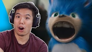 Reacting to Perfectly Cut Screams 24