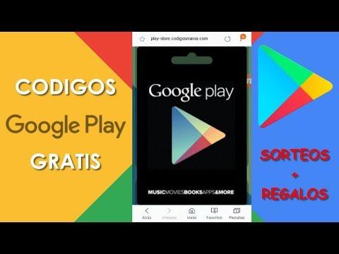 Como Comprar Robux Con Tarjeta De Google Play Easy Robux Como Conseguir Codigos De Tarjetas De Google Play Para Free Fire Septiembre 2019 Diamantes Gratis Youtube