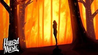 Medii - Girl On Fire