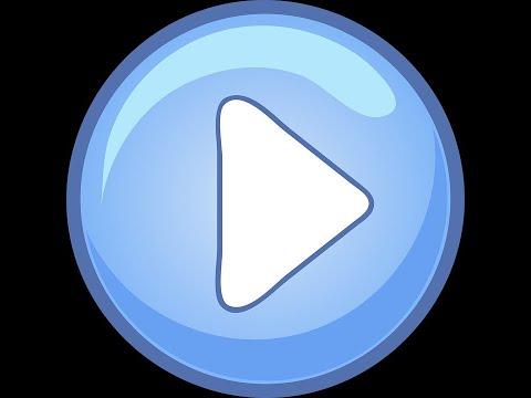Roblox Death Sound Effect - No Copyright Sounds - No Copyright Sounds Download