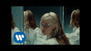 Hayley Williams - Dead Horse Official Music Video