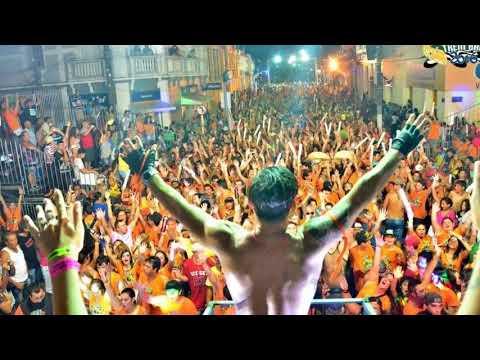 Começou as vendas  Todos no Gigante carnaval 2018 na cidade de jaguarao