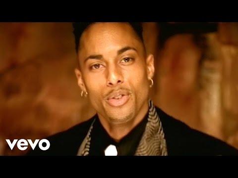 R'n'G - Rhythm Of My Heart (Tik Tak) (Official Video)