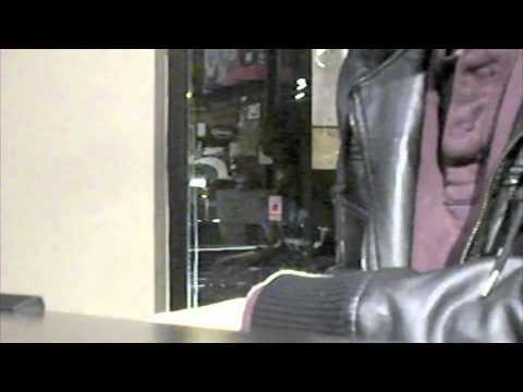 Baker Smith Playing Piano at Music & Arts