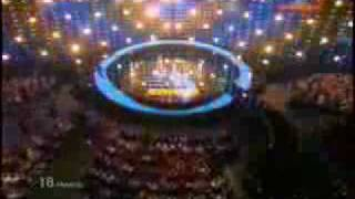FRANCE EUROVISION 2010 FINAL +DOWNLOAD M...