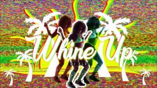 Kez - Whine Up (DJ FLE REMIX)