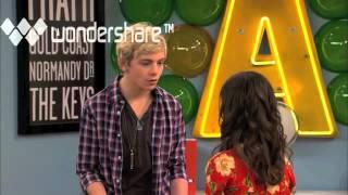 Austin & Ally - trailer 1