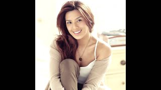 Nikki Gil- Love Revisited (Official Album Preview)