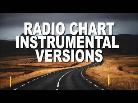 Best Radio Chart of Pop Music Mix 2016 | Instrumental Version