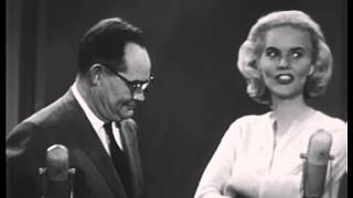 Video You Bet Your Life! GROUCHO MARX Secret word: Grass (1) download MP3, 3GP, MP4, WEBM, AVI, FLV November 2017