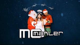 MC-Makler Świąteczny dzień