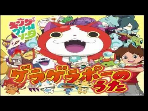 anime music-King Cream Soda   Jinsei Dramatic