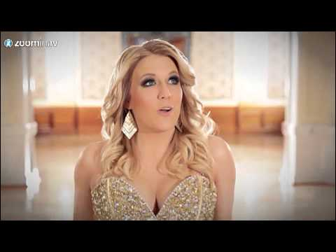 Natalie From Cascada Interview On Eurovision Criticism