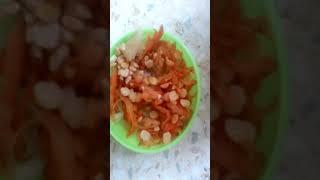 Готовлю еду для животных (Продолжение следует)