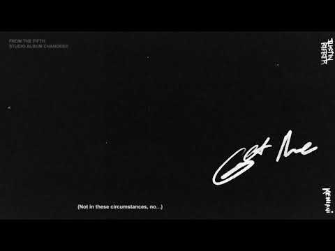 Download  Justin Bieber - Get Me feat. KehlaniAudio Gratis, download lagu terbaru