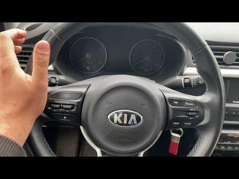 Kia Rio и Hyundai Solaris опасны для жизни!!