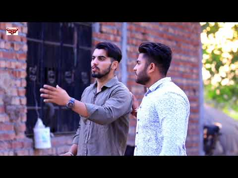 Yaara -(full video) Sharry maan|RP studioz