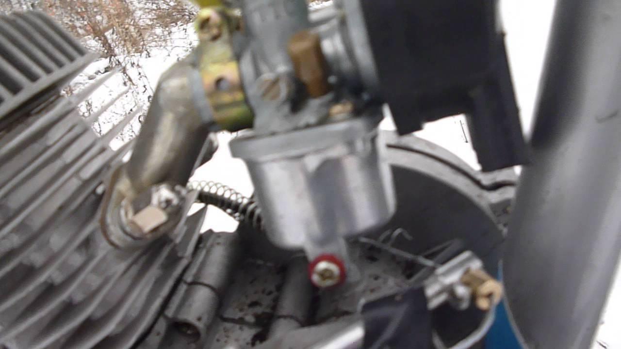 Редуктор 5:1 для веломоторов, мотосамокатов и мотобордов | Gearbox .