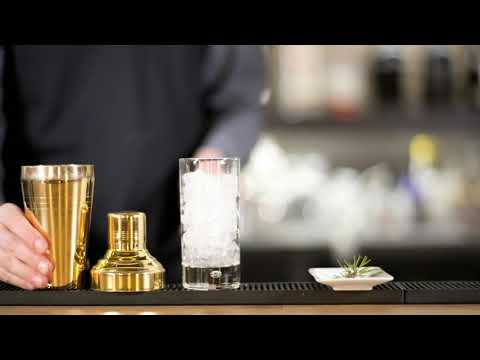 "cocktail-miss-all-the-action-""hospitality""-industries"
