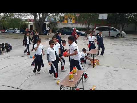 Circuito De Accion Motriz : Circuito de accion motriz by cesar