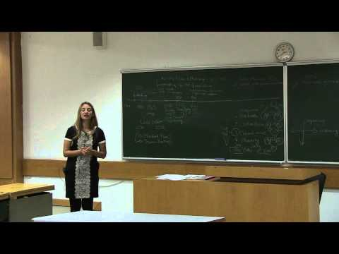 IR477 - Law and Institutions of the European Union - Lecture 1.1