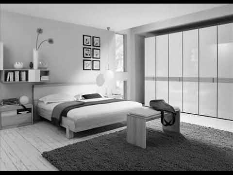 Beautiful Master Bedroom Furniture