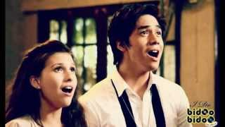 Repeat youtube video EWAN - Sam Concepcion and Tippy Dos Santos (I Do Bidoo Bidoo OST) [HD]
