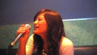 Minmi Sha na na (Japanese Wine) is a really famous song in Japan. S...