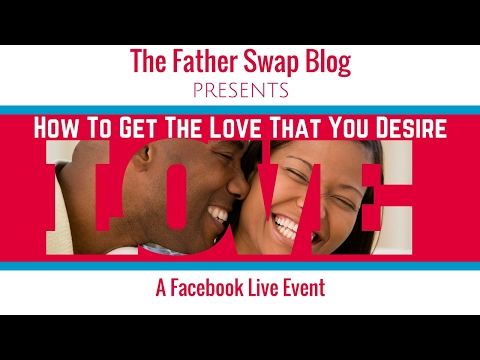 northpoint new rules of love sex and dating
