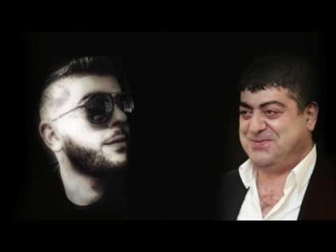 Kamar Kamar Dj Davo Feat Tatoul Avoyan YouTube