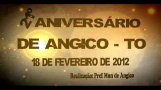 21º Aniversário e Cavalgada de angico 2012.avi