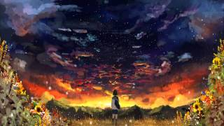 Repeat youtube video Nightcore - On My Own [HD]