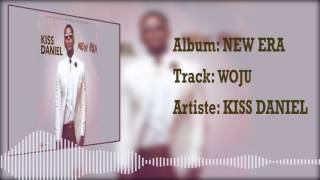 Kiss Daniel | Woju [Official Audio]