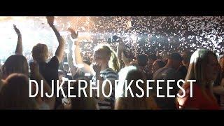 DIJKERHOEKSFEEST - Aftermovie Promo Dijkerhoek