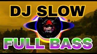 DJ SLOW TERBARU (MUNGKIN) FULL BASS | Slow Remix #MUNGKIN #FULLBASS
