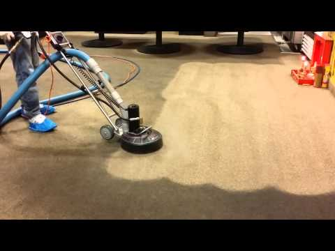 Arizona carpet cleaning rotovac 360i 480-510-1346
