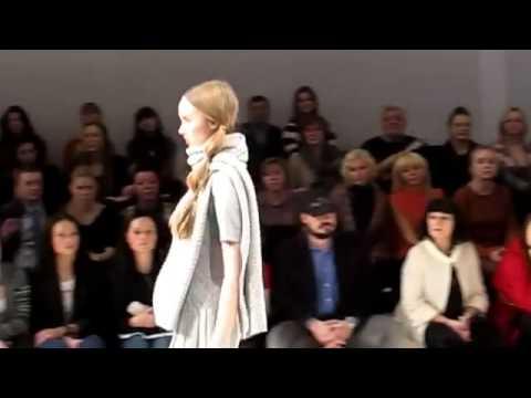 Змеиный принт: модный тренд сезона осень-зима 2019